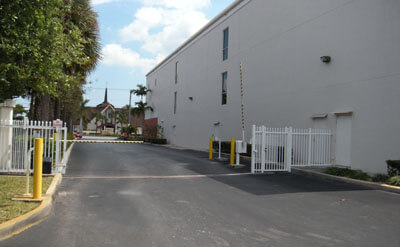 ... Federal Highway Self Storage   Deerfield Beach Florida ...